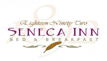 1892 Seneca Inn Bed & Breakfast