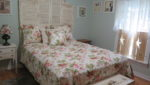 Dean Lane bnb country style accomodations