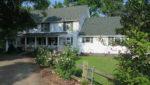 Dean Lane bnb beautifully updated farmhouse