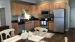 Vacation FLX Flatiron Kitchen