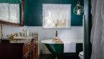 Willenaway Bath rm