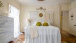 Willenaway Bed rm